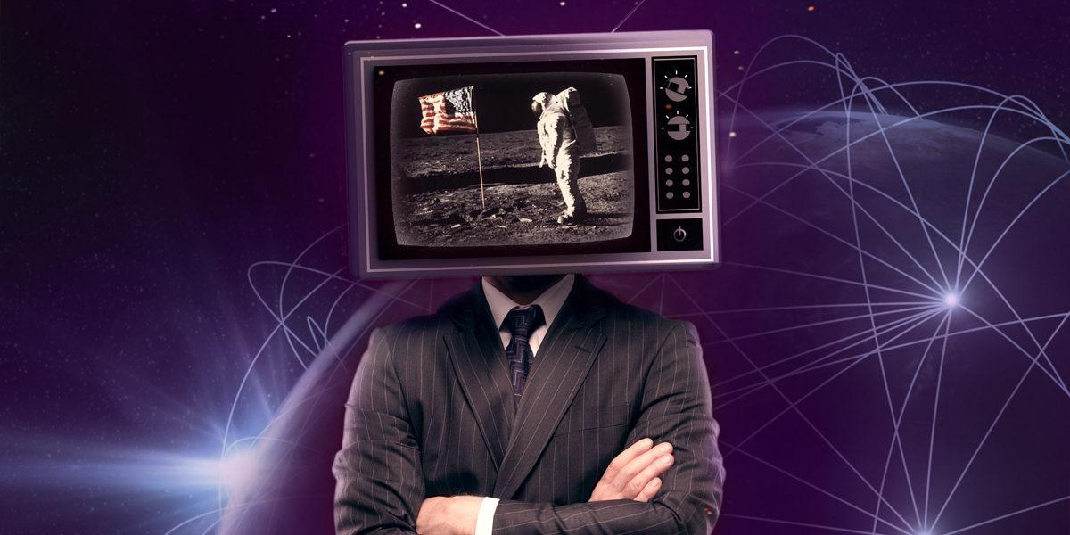 артистических телевидение как сми картинки слегка пересушить или