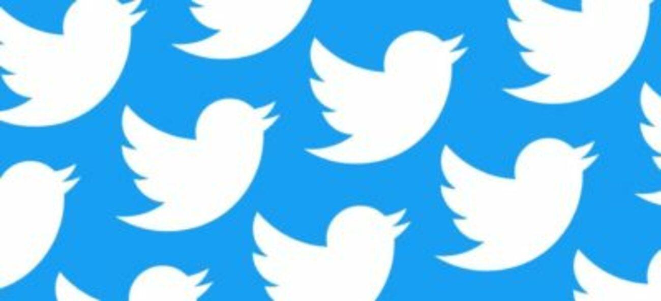 твиттер внутри