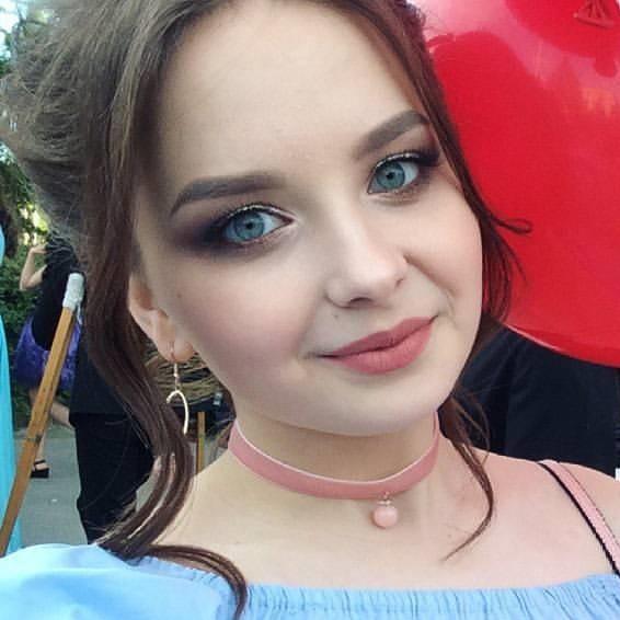 Tatyana_Sorokinа