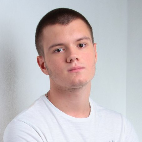 Vitaliy_Karpenko
