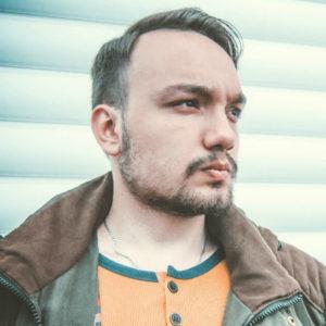 ВладиславБогаткин